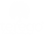 Terego | COACHING • FORMATION • ORIENTATION • GESTION DE CARRIERES